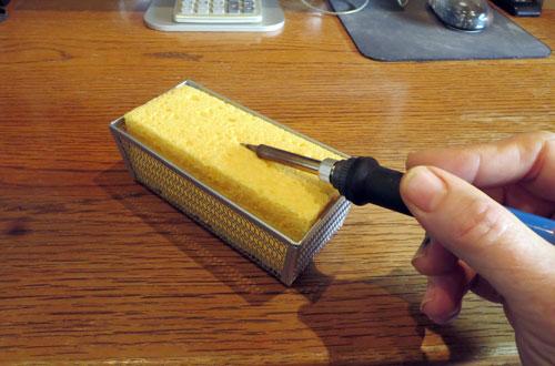 soldering-sponge-cleaning-tip